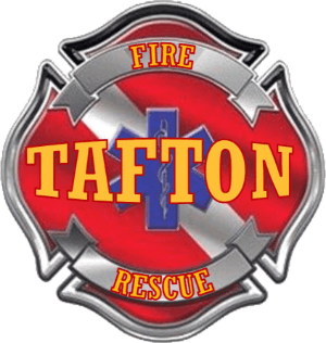 Tafton Fire CO.
